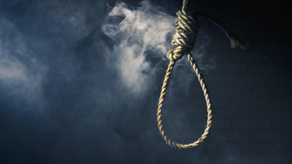 Τραγωδία στη Λάρισα: 53χρονος κρεμάστηκε στο Δοξαρά του Δήμου Κιλελέρ