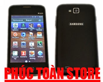 Rom gốc Sking i535i flash done alt