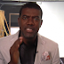 These Are Reasons Why Africa Will Remain Underdeveloped - Reno Omokri