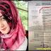 Artis ACEH Mutia Lifyana Tertangkap Petugas SPBU Sedang EHEM - EHEM Di Mobil ?