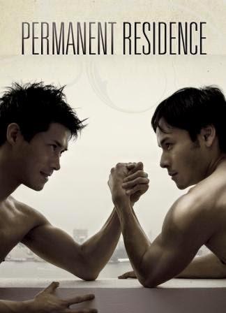 Permanent residence, film