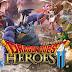 [GGDrive] DRAGON QUEST HEROES II