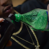 Video: 600Breezy (Ft. OJ Da Juiceman) - Fifty