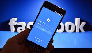 Akıllı Telefonların Şarjını Bitiren Uygulama