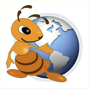 Ant Download Manager Pro Multilingual Portable