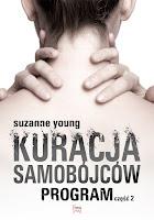 http://ksiazkomania-recenzje.blogspot.com/2016/01/kuracja-samobojcow-suzanne-young.html