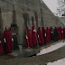 Os episódios de The Handmaid's Tale mais bem pontuados no TV Time