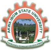 AKSU 2018/2019 Post-UTME & DE Admission Screening Form Out