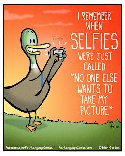 Afbeeldingsresultaat voor selfie craziness
