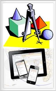 Ixl Math App Iphone