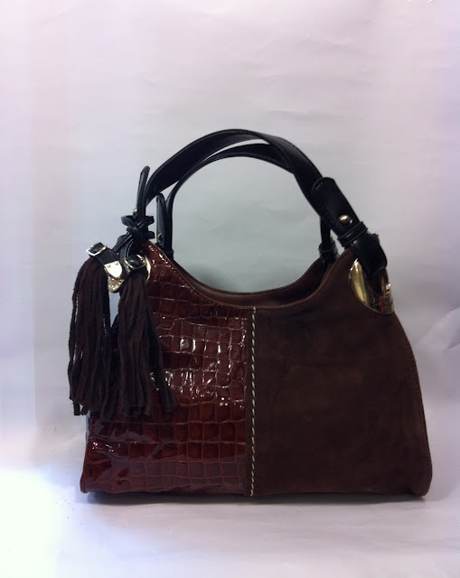 сумки Velina Fabbiano. сумочки, сумочка, женская сумка, сумка купить, сумки Velina Fabbiano.