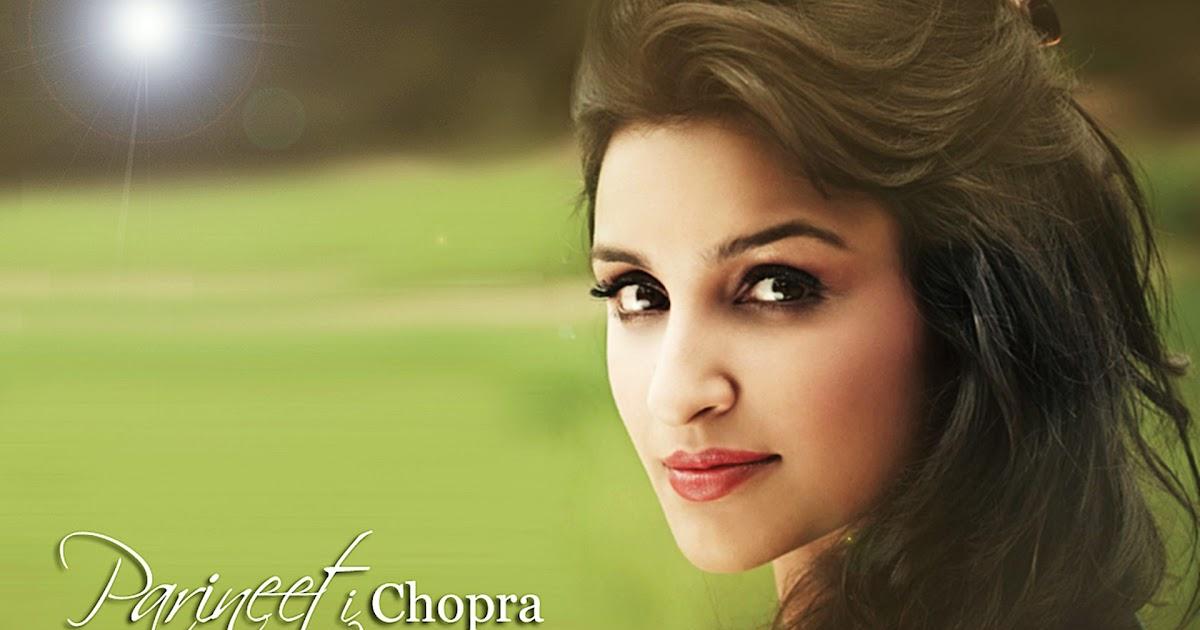 Parineeti Chopra Wallpaper 3d Parineeti Chopra Beautiful Hot And Sexy Hd 1080p Wallpaper