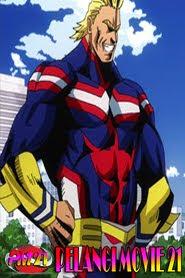 Boku-no-Hero-Academia-the-Movie-Futari no-Hero-Subtitle-Indonesia