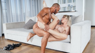 Transsensual – TS Taboo Volume 4 – Cheating Wives – Aubrey Kate & Dillon Diaz