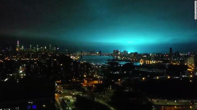 explosao-transformador-nova-york