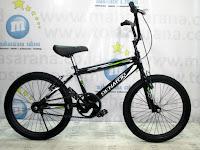 20 Inch Senator Hibore Classic BMX Bike