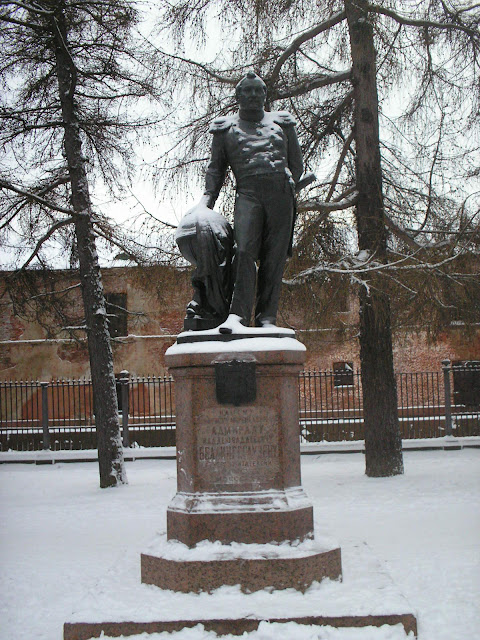 Monument_admiral_Bellinsgauzeny.jpg