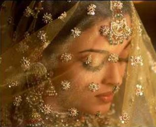 Aishwarya Rai Wedding Saree Fashio Character Occupation