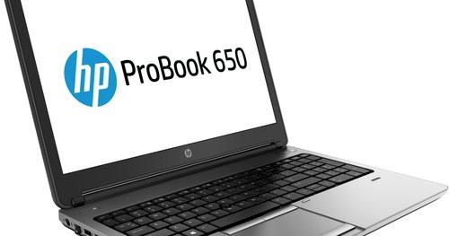 HP PROBOOK 655 G1 VALIDITY FINGERPRINT DRIVERS DOWNLOAD FREE