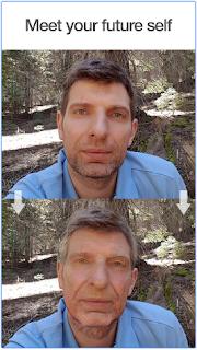 تحميل تطبيق فيس آب FaceApp لتعديل الصور بإحترافية للاندرويد