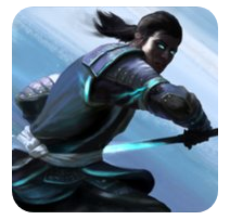 Shadow Fight 3 Apk v1.0.5037 Mod Unlimited Money
