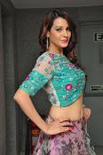 Deeksha Panth New dazzling photos-thumbnail-4