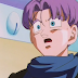 Dragon Ball GT (Dub) Episode 28