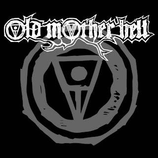 Το ομώνυμο album των Old Mother Hel