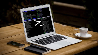 bash shell scripting tutorials and courses