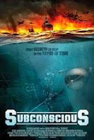 Subconscious (2015) online y gratis