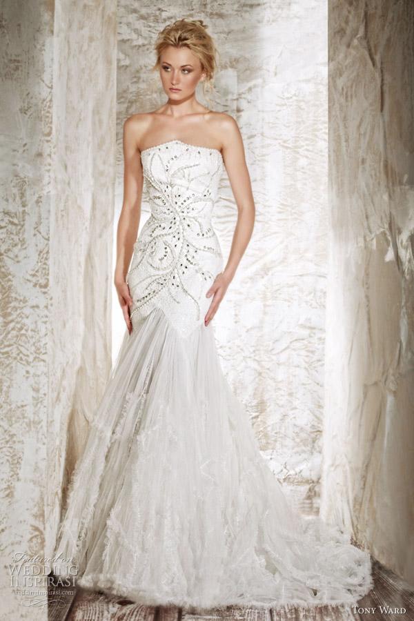 wedding dresses in mcallen tx | Wedding