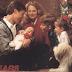1989 Sears Christmas Wishbook Shopping Spree