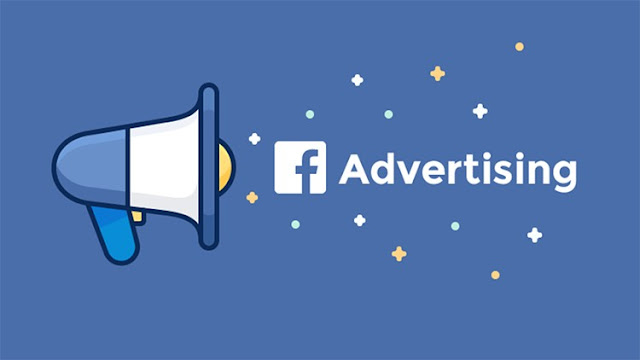 Facebook Marketing: How To Create A Lead Generation Ad -2018 Udemy Course 100% Off