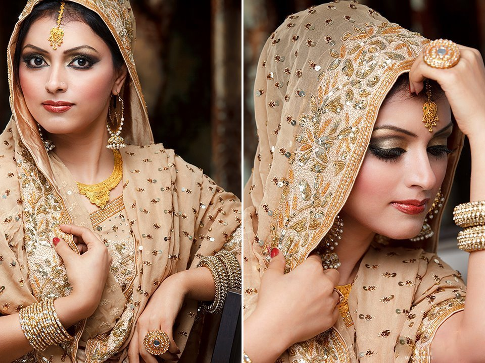 Shadi,Shaadi,Shaadies For Muslims Weeding,Marriages,Groom -4971