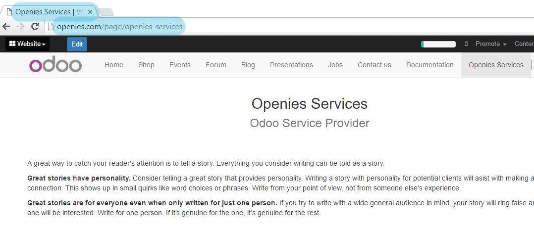 odoo-website-url