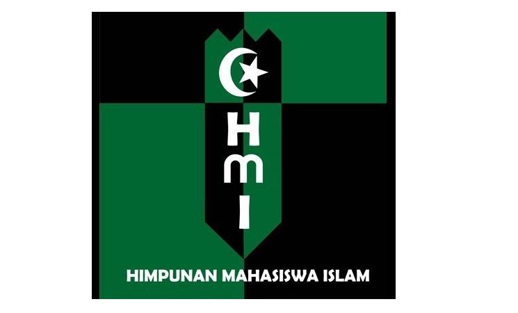 "TelaahEsensi Kata ""Yakusa"" Himpunan Mahasiswa Islam"