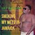 Loy Bavana ft. Chick Flow & Yano Fresco - Smoking my weed in jamaica (Rap 2016)  [Download || Baixar]