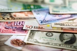Δείτε τι συνάλλαγμα έφερε ο κάθε νομός στη Βόρεια Ελλάδα - 377.983.487,00 € έφερε η Καστοριά