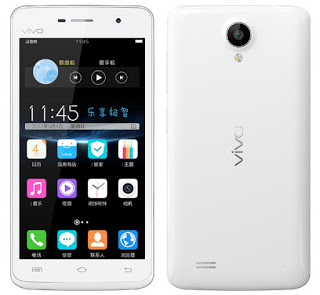 GSM RONY TELECOM: Vivo Y22 Official Firmware Without Password