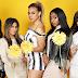 Fifth Harmony volta ao Brasil para show privado