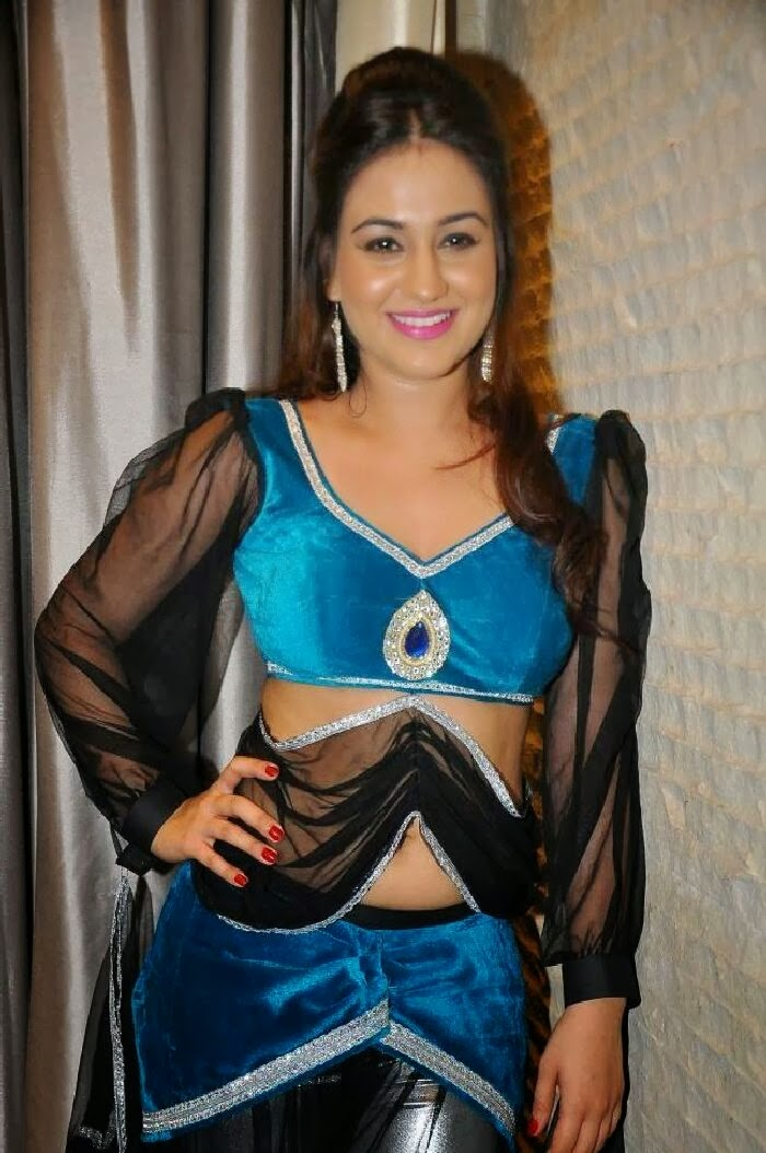 Aksha hot photos at cccup 2013 launch