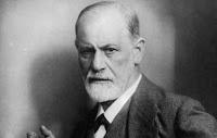 قصة حياة سيجموند فرويد - طبيب, مؤسس علم التحليل النفسي