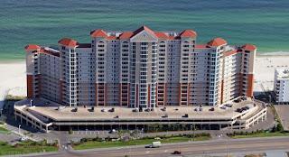 Lighthouse Condo For Sale in Gulf Shores AL