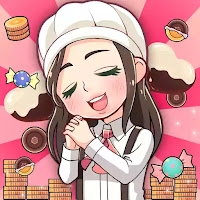 Jean'S Sundaeria Mod Apk (Built-In Large Amount Of Gold Coin Archive)
