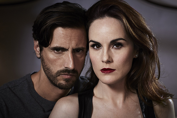 Good-Behavior-Estreno-exclusivo-TNT-Series