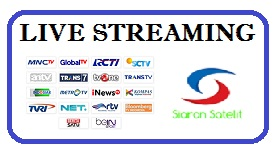 nonton streaming tv online