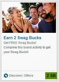 What the Heck is SWAGBUCKS? Myths and Truths of earning FREE gift cards.