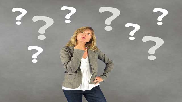 pertanyaan wawancara kerja pertanyaan untuk perusahaan