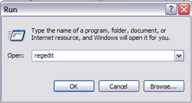 Remove Spyware Virus: Remove Trojan.Agent.AMNI - How to Remove