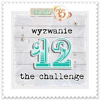 Wyzwanie #12 / challenge #12